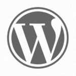 wordpress-optimization-feat